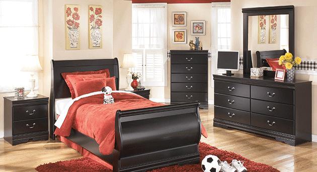 Kids Bedrooms Furniture Mania